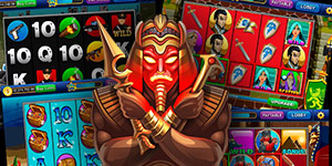 Сайт казино европа моб казино онлайн